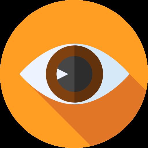 Berenike Bions Vision icon