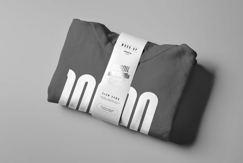 Berenike Bion Ui Ux- T-shirt Mockup design | UI UX design company in Hyderabad/India | Berenike & Bion Technologies
